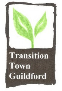 http://transitiontownguildford.com/about/